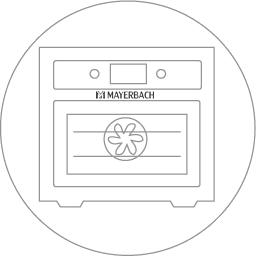 Mayerbach Ovens