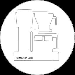 Mayerbach Coffee Machines