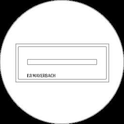 Mayerbach Warming Drawers