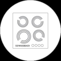 Mayerbach Hobs