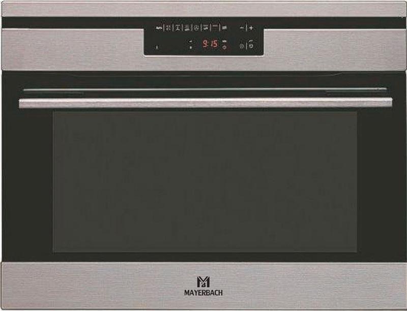MB0 4091 C – Combi