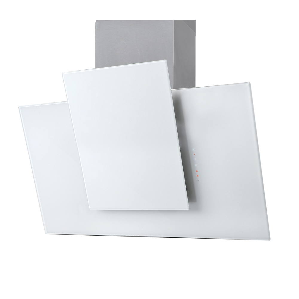 NOSTRUM WHITE